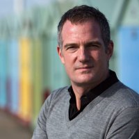 Peter Kyle MP | Social Profile