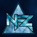 @N_FrozeCSGO