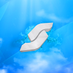 Solar's Twitter Profile Picture