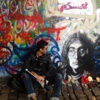 M. Kassem | Social Profile