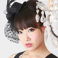Mari Yoshida | Social Profile