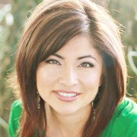Syleste Rodriguez | Social Profile