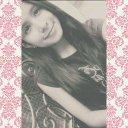 xiomara cielo (@004_xiomara) Twitter