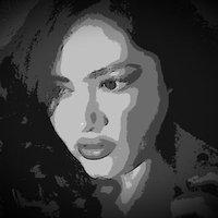 *PAULINA S.* | Social Profile