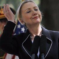 HillaryNews