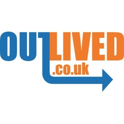 Outlived Classifieds | Social Profile