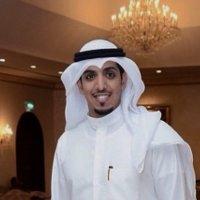 أحمد العامر   Social Profile