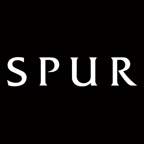 SPUR / シュプール Social Profile