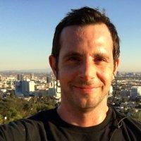 Peter Capozzi | Social Profile