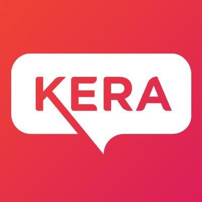 KERA Social Profile
