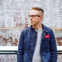 Andy van der Raadt | Social Profile