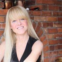 Dawna MacLean | Social Profile