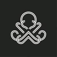 MullenLowe MENA | Social Profile