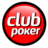 Club_Poker profile