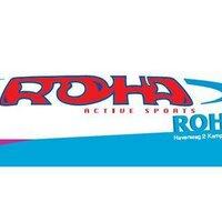 Rohashop