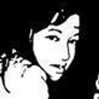 Lakshmi   Social Profile