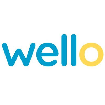 Wello | Social Profile