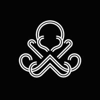 PublimarkMullenLowe | Social Profile