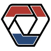 VergeSportNL