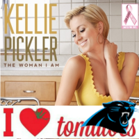 Kellie Pickler Fans | Social Profile