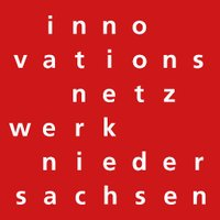 innovationsnetz