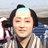 The profile image of matsukubo