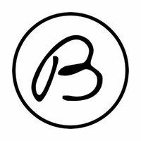 BloomonNL