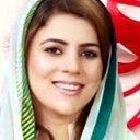 Naz Baloch
