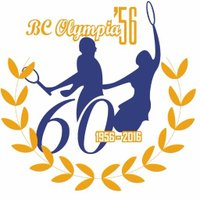 BCOlympia56