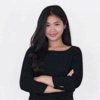 Shinta Nurfauzia | Social Profile
