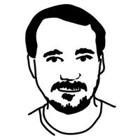 Jon Thompson | Social Profile