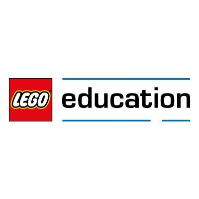 LEGO Education Social Profile