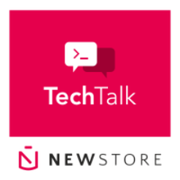 techtalks_NS