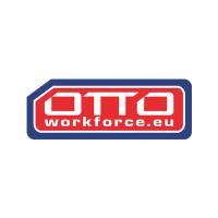 OTTOWorkForceNL