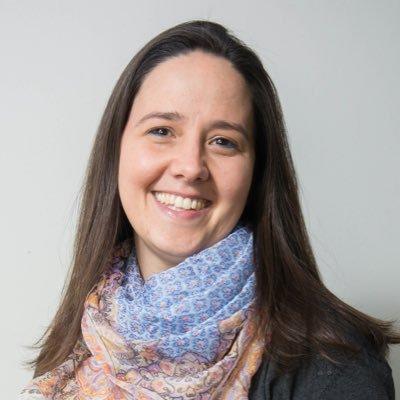 María Cristina Pérez | Social Profile