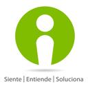 Photo of iberoseguros's Twitter profile avatar