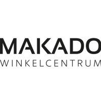 MakadoCentrum