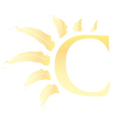 Carifrique | Social Profile