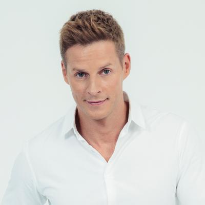 Matthieu Delormeau | Social Profile