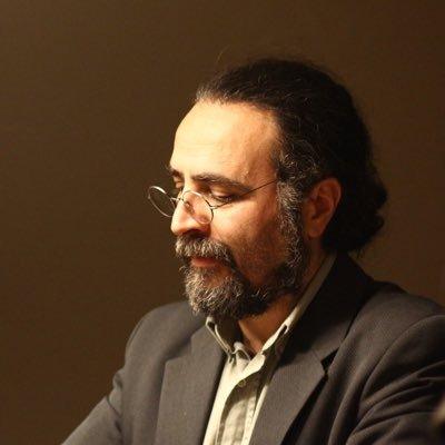 Gökdemir İhsan | Social Profile