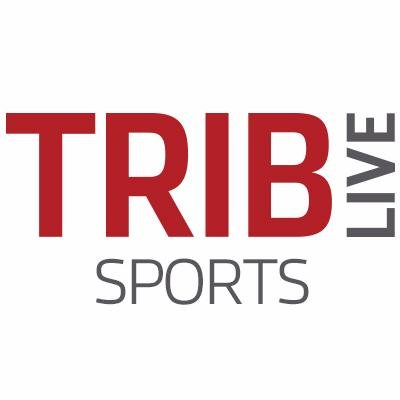 PittsburghTribSports Social Profile