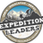 ExpedLeaders
