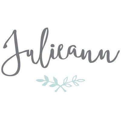Julieann Bird   Social Profile