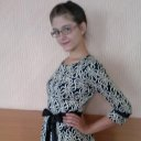 Боронина Татьяна (@00_boronina) Twitter