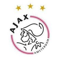 _ajax_nieuws