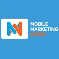 MobileMW