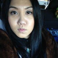 Tiffany Marie Corpuz   Social Profile