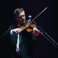 Eamon McLoughlin   Social Profile