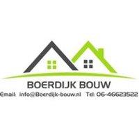 BoerdijkBouw