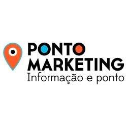 Ponto Marketing Social Profile
